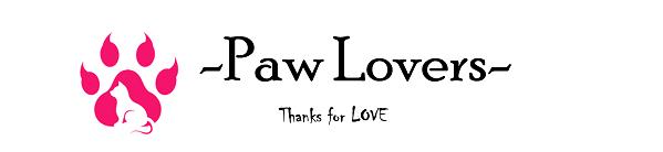 Paw Lovers (ポー・ラヴァーズ) - ペットロス療法士